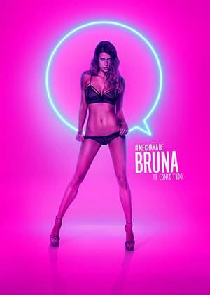 Call Me Bruna (2016)