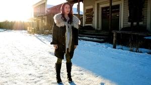 Wynonna Earp: 2 Temporada x Episódio 8