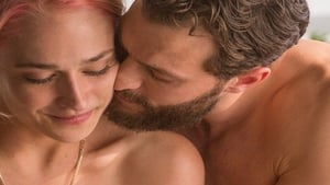 Untogether Online HD