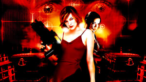 Resident Evil (2002) – || 480p || 720p || 1080p || 4K || – SonyKMovies