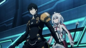 download Phantasy Star Online 2: Episode Oracle Episode 13 sub indo
