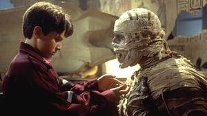Under Wraps (1997)