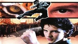 Tiger Heart (1996)