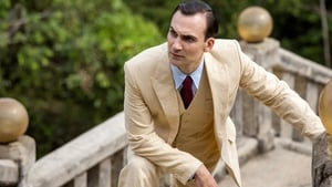 Indian Summers: 2×5