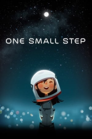 Watch One Small Step Full Movie