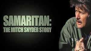Samaritan: The Mitch Snyder Story Images Gallery