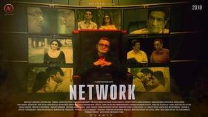 Network (HD)
