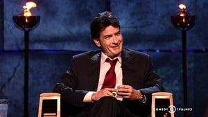 Comedy Central Roast of Charlie Sheen Online Lektor PL FULL HD