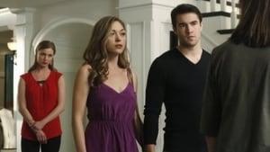 Revenge season 3 Episode 13