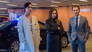 Berlin Station: Season 3 Episode 9 S03E09