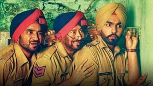 Saab Bahadar Punjabi Full Movie