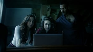 The Magicians Season 2 Episode 9