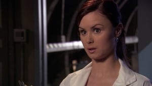 Watch S10E5 - Stargate SG-1 Online