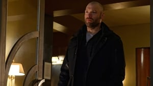The Strain Season 3 Episode 10