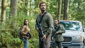 Colony Season 3 Episode 1