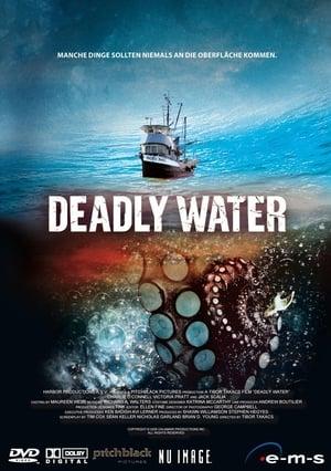 Zabójcze wody – cda