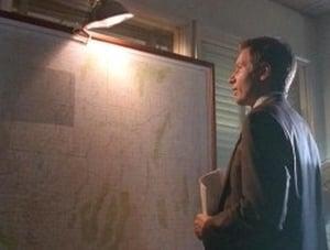 The X-Files Season 6 : Drive