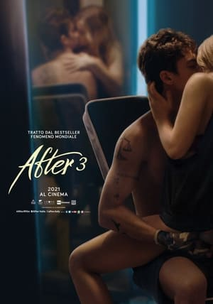 After 3 (2021)
