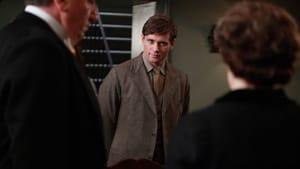 Downton Abbey Season 3 Episode 1