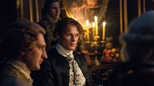 Outlander Season 2 :Episode 4  La Dame Blanche