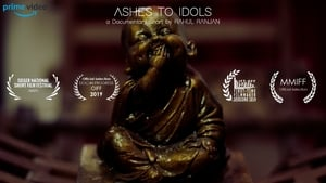 Ashes to Idols (2021)