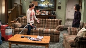The Conners Season 1 Episode 1 (S01E01) Watch Online