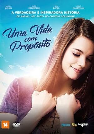 Uma Vida com Propósito Torrent, Download, movie, filme, poster