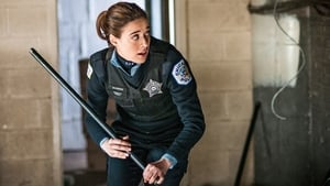 Chicago P.D. Season 2 Episode 15