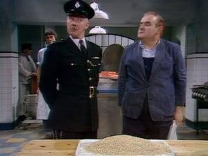Porridge: 1×2