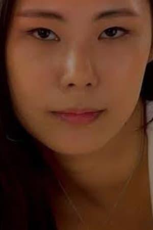 Kang Ye-na