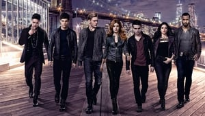 Shadowhunters Dublado e Legendado 1080p