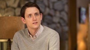 Silicon Valley Saison 3 Episode 1 en streaming