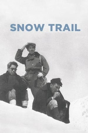 Snow Trail (1947)
