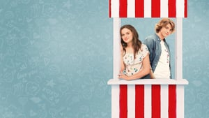 The Kissing Booth 2018 Cały Film CDA Online PL