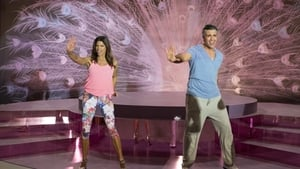 Jane the Virgin: 1×21