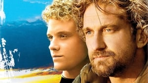 Valul perfect – Chasing Mavericks (2012), online pe net subtitrat in limba Româna