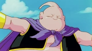 Dragon Ball Z Kai - Season 7: Evil Buu Saga Season 7 : Even Stronger! Goku's Dream is Never-Ending!