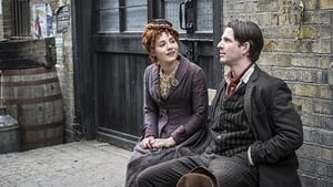 Ripper Street: Season 2 Episode 4
