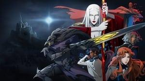 Castlevania แคสเซิลเวเนีย Season 1-4 (จบ)