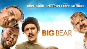 Big Bear Streaming HD