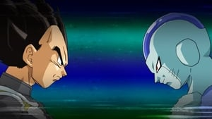 Dragon Ball Super: 1×35