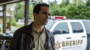 Assistir Motel Bates: 3 Temporada Episódio 4