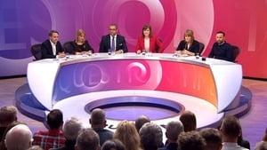 Question Time Season 42 :Episode 4  30/01/2020