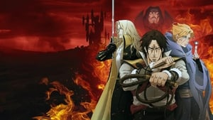 Watch Castlevania Full Episode