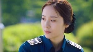 Watch S1E4 - Police University Online