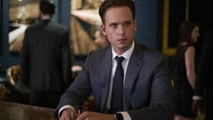 Suits : Avocats sur Mesure Saison 5 Episode 9 en streaming
