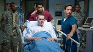 The Night Shift Season 1 Episode 6