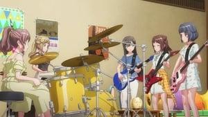 BanG Dream! 2 Episódio 11