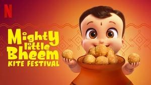 مشاهدة مسلسل Mighty Little Bheem: Kite Festival مترجم أون لاين بجودة عالية