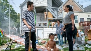 Shameless: 10x{episodei}
